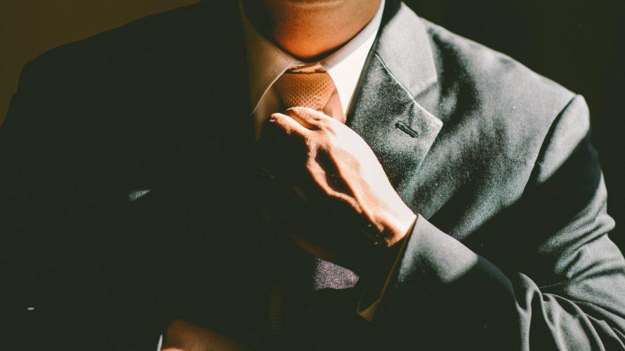SIer×事業会社×コンサル企業を経験したマネージャー社員のジョイン
